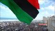 Уроки Ливийской войны