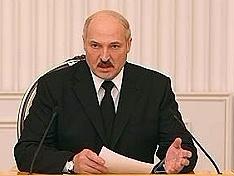 Лукашенко запретил Нацбанку печатать деньги