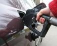 Рейтинг стран по ценам на бензин - итоги 2011 года. Беларусь - на 32-м месте