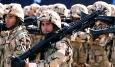 СМИ: Иран отправил 15 тыс. спецназовцев на помощь Асаду