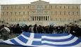 Греции грозит хаос