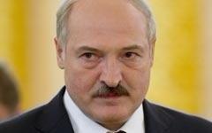 Пусть Лукашенко не совсем корректен. Но зато прав