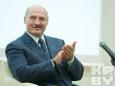 Александр Лукашенко: «Мы не можем достояние нашего народа разбазаривать»