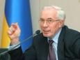Украина вновь отказалась от участия в Таможенном союзе с Россией