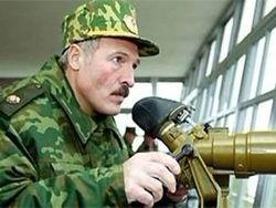 Лукашенко: Мы приняли серьезное решение по развитию нашей внешней разведки, контрразведки