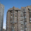 Президент Беларуси категорически запретил повышать цены на услуги ЖКХ