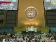 """После резолюции ГА ООН по Сирии довольный Запад читает нотации Россию: """"Вы на неверном пути"""""""