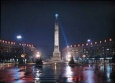 Мингорисполком намерен извлечь из теневого оборота столицы 1 трлн рублей