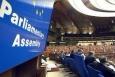 Что стоит за очередной резолюцией Европарламента?