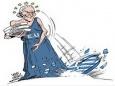 Грецию окончательно решили исключить из еврозоны