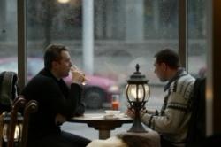 Чиновников возмущают цены в ресторанах Минска