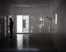 Любимую телеведущую М.Каддафи убили в ливийской тюрьме