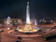 Российские туристы: «Минск – отличное место для отдыха в выходные»