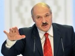 Лукашенко: Беларусь в случае необходимости может жестко ответить на санкции Евросоюза