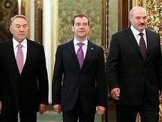 Как белорусский бизнес строит ЕЭП на Брянщине