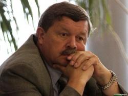 «Белорусский гамбит» или игра «левых».