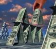 Вся правда о финансовых пирамидах в Беларуси