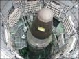 Найдется ли в Беларуси место для ядерного оружия?