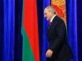 Молочные холдинги Белоруссии будут государственными