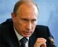 Глава пресс-службы КПРФ: На дебатах с Зюгановым будет Путин