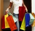 Покупки в Белостоке и Минске. Где дешевле?