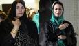 Алжир отказался выдать родственников Каддафи