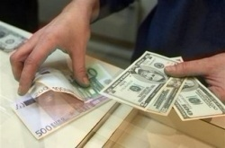 Мошенники перевели в ПФ «Норникеля» 137 млн