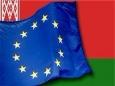 Белоруссия высылает главу представительства ЕС и посла Польши