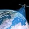 Белорусам предложили контролировать жен и детей с помощью спутниковой навигации