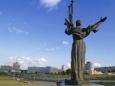 Фролов: развалить Беларусь!