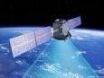 Белорусский спутник полетит в космос летом 2012 года