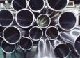 Киев заявляет о блокировании Минском импорта украинских труб в страны ТС