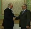 Лукашенко: Беларусь проведет чемпионат мира по велотреку на самом высоком уровне