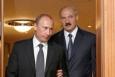 Путин усилит интеграцию Беларуси и России