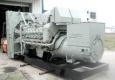 Беларусь пытается оградить малую энергетику от импорта