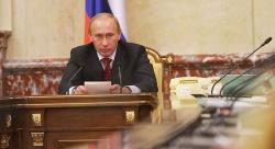 Повернётся ли Путин к «путинскому большинству»?