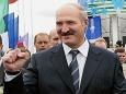 Лукашенко: повышение цен должно быть привязано к росту доходов населения