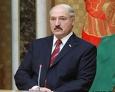 А.Лукашенко отказал в помиловании организаторам взрыва в минском метро