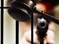 СМИ сообщают о казни второго приговоренного по делу о теракте в минском метро