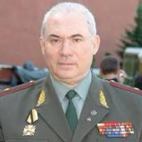 «База НАТО в Ульяновске - возможный плацдарм для агрессии»  Генерал Владимиров