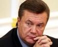 Оппозиционер: Русский язык на Украине может стать государственным после референдума