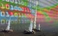 Иран уже атакован. Пока - в киберпространстве