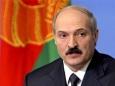 МИД РФ «напугал» Лукашенко Советом Европы