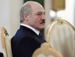 Лукашенко: Процесс по делу о взрыве в метро был абсолютно прозрачным
