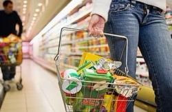 Кто должен платить в магазине за просроченный товар?