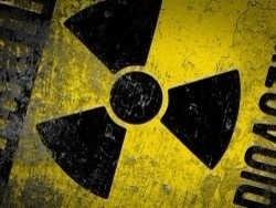 Россия продолжает продавать оружейный уран США