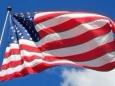 Политкорректность в США дошла до абсурда