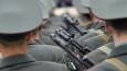 Зарплату российским военным теперь платят по новой схеме