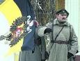 СМИ Украины возмущены экранизацией «Белой гвардии»