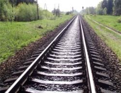 Кишинев и Тирасполь объявили о возобновлении железнодорожного сообщения